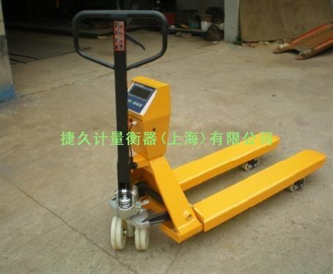 yizhanhq008_201207211037588456.jpg