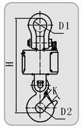 1R504I28-1.jpg